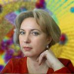 Юлия Мазан (Mazan) - Ярмарка Мастеров - ручная работа, handmade