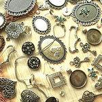 Ольга (HandBijou) - Ярмарка Мастеров - ручная работа, handmade