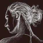 Rikusadora - Ярмарка Мастеров - ручная работа, handmade