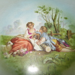 Надежда Земских - Ярмарка Мастеров - ручная работа, handmade