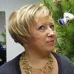 Ольга Горбатенко (ladybarbaris) - Ярмарка Мастеров - ручная работа, handmade