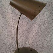 Для дома и интерьера ручной работы. Ярмарка Мастеров - ручная работа Основа настольной лампы. Handmade.