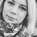 Екатерина Зипенко - Ярмарка Мастеров - ручная работа, handmade