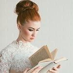 Алёна Токарева и Инна Аксёнова - Ярмарка Мастеров - ручная работа, handmade