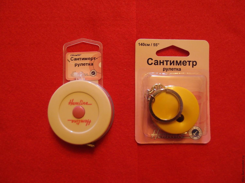 Сантиметр-рулетка для шитья структурная схема казино