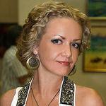Юлия Смирнова (byjuliettArt) - Ярмарка Мастеров - ручная работа, handmade