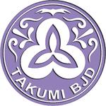 Такуми (takumi) - Ярмарка Мастеров - ручная работа, handmade