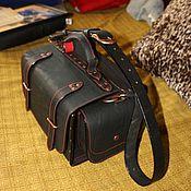 Сумки и аксессуары handmade. Livemaster - original item Magic box. Handmade.