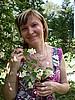 Гордиенко Александра (ПРИНТЫ ) (Aleksandriya196) - Ярмарка Мастеров - ручная работа, handmade