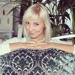 Екатерина Деревич (knoppy-hobby) - Ярмарка Мастеров - ручная работа, handmade