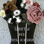 Рита (pollypoppy) - Ярмарка Мастеров - ручная работа, handmade