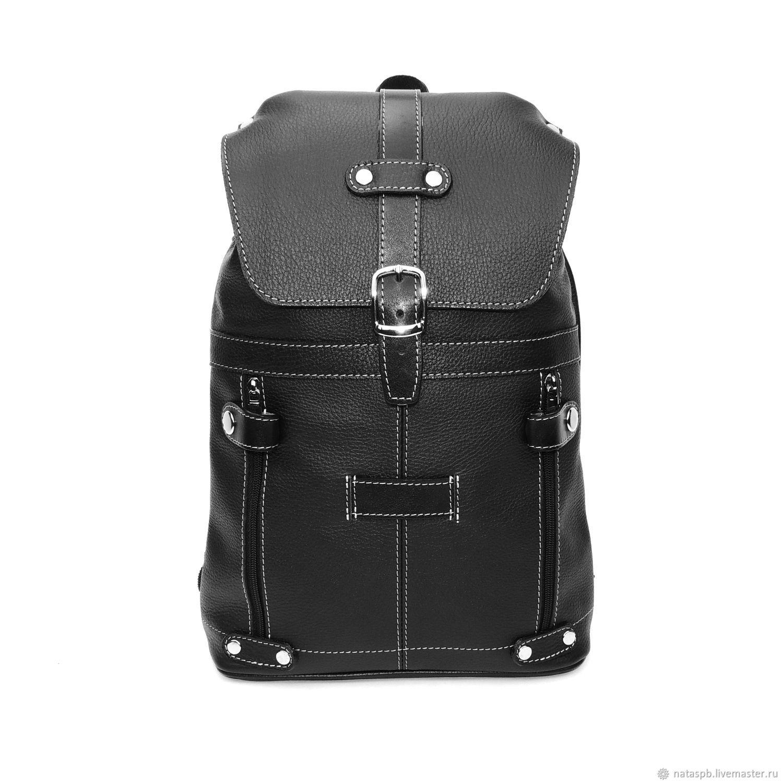 78882438f65c магазин кожаных рюкзаков кожаные рюкзаки спб городской кожаный рюкзак купить  кожаный рюкзак недорого рюкзак женский модный ...
