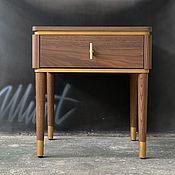 Для дома и интерьера handmade. Livemaster - original item ARISTOCRAT cabinet. Handmade.
