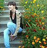 Анна Швец (annashvets) - Ярмарка Мастеров - ручная работа, handmade