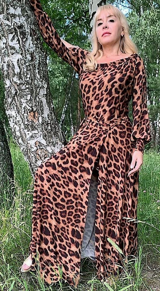 """Платье ,,Клеопатра"""". Пошив одежды на заказ. Онлайн пошив , Платья, Орехово-Зуево,  Фото №1"""
