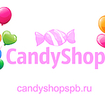CandyShopSpb (nesterenkoshop) - Ярмарка Мастеров - ручная работа, handmade