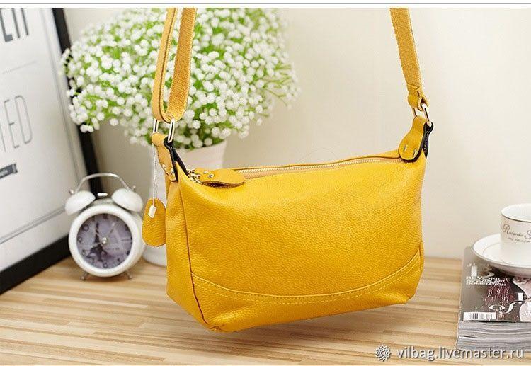 bc5c379fdd30 Видео мастер-класс по шитью сумки №27 – купить в интернет-магазине ...