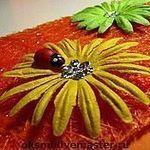 Открытки, сувениры - Ярмарка Мастеров - ручная работа, handmade