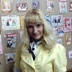 Oksana Foryou - Ярмарка Мастеров - ручная работа, handmade
