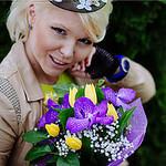 Ирина Дементьева - Ярмарка Мастеров - ручная работа, handmade