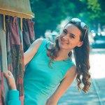 Виктория Болтенкова (bijo-handmade) - Ярмарка Мастеров - ручная работа, handmade