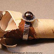 Украшения handmade. Livemaster - original item oyster 2. Handmade.