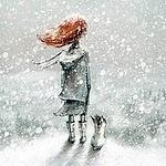 Наталья Гончарова (natarinka) - Ярмарка Мастеров - ручная работа, handmade