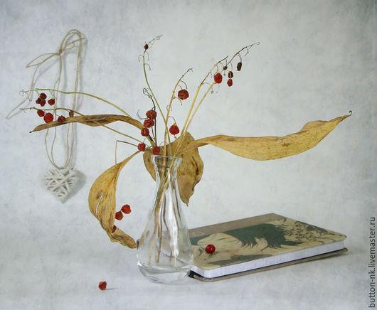 Фотокартины ручной работы. Ярмарка Мастеров - ручная работа. Купить Натюрморт Осень, такая осень. Handmade. Желтый, белый, тетрадь