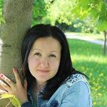 Анна (rodionova-anna) - Ярмарка Мастеров - ручная работа, handmade