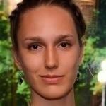 Екатерина Мешкова (oilimastcross) - Ярмарка Мастеров - ручная работа, handmade