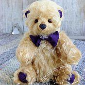 Куклы и игрушки handmade. Livemaster - original item Zorya. Handmade.