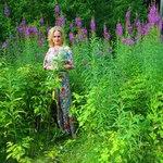 Ольга Фомина (Olgafom) - Ярмарка Мастеров - ручная работа, handmade