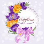 Anjuflowers - Ярмарка Мастеров - ручная работа, handmade