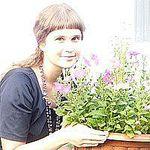 Ирина Новгородцева (Однобурцева) (podaroksladosti) - Ярмарка Мастеров - ручная работа, handmade