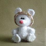 Куклы и игрушки ручной работы. Ярмарка Мастеров - ручная работа Крошка Нильс. Handmade.