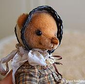 Куклы и игрушки ручной работы. Ярмарка Мастеров - ручная работа Пимс. Handmade.