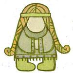 Textile-nest - Ярмарка Мастеров - ручная работа, handmade