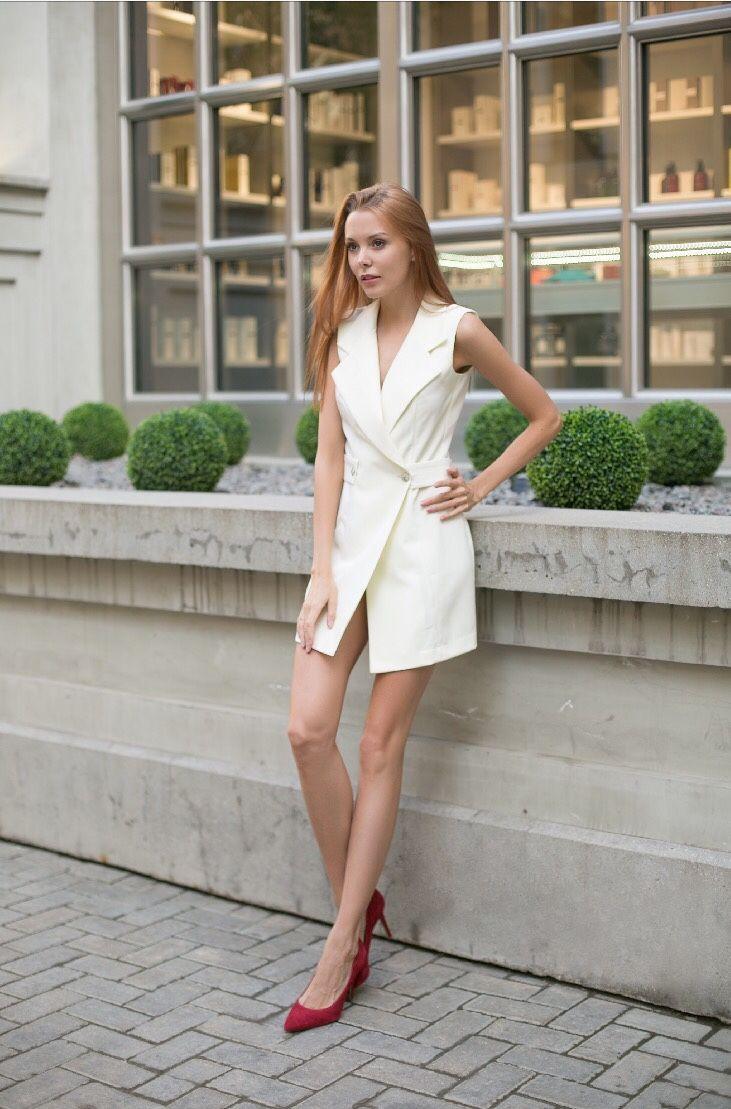 Платье-жакет – купить в интернет-магазине на Ярмарке Мастеров с ... 3af44c6c9d8