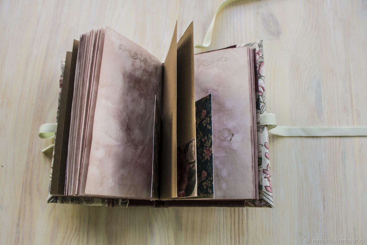 the notebook a personal journal bella shop online on