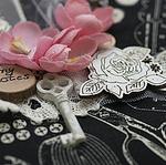 Анастасия Токаева (tokaevaroma6ka) - Ярмарка Мастеров - ручная работа, handmade
