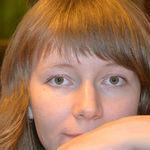 Джекшенова Екатерина - Ярмарка Мастеров - ручная работа, handmade