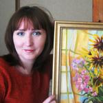 Алена Пилипер (piliper-A) - Ярмарка Мастеров - ручная работа, handmade