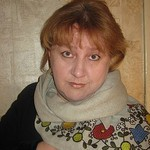 Татьяна (DubovecTatyana) - Ярмарка Мастеров - ручная работа, handmade