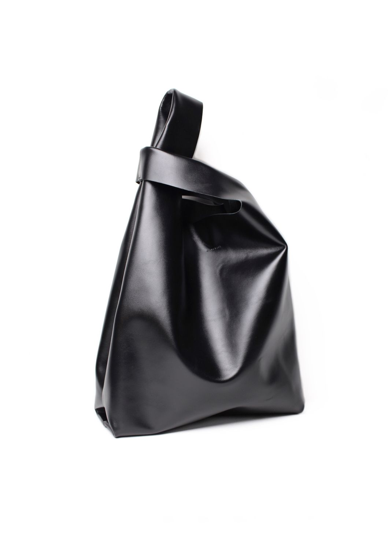 Shopper bag made of genuine leather APRIL, Shopper, St. Petersburg,  Фото №1