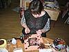 акробат (palitra5) - Ярмарка Мастеров - ручная работа, handmade