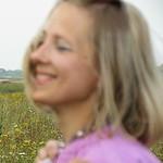 Мария Славина (Украшения) - Ярмарка Мастеров - ручная работа, handmade