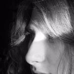 Татьяна Кириллова (tatyana-lida) - Ярмарка Мастеров - ручная работа, handmade