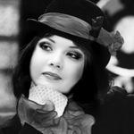 Анастасия Фотограф - Ярмарка Мастеров - ручная работа, handmade