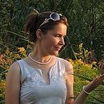 Елена Георгиева (apifitocosmetic) - Ярмарка Мастеров - ручная работа, handmade