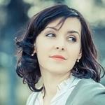 I.Pavlova - Ярмарка Мастеров - ручная работа, handmade